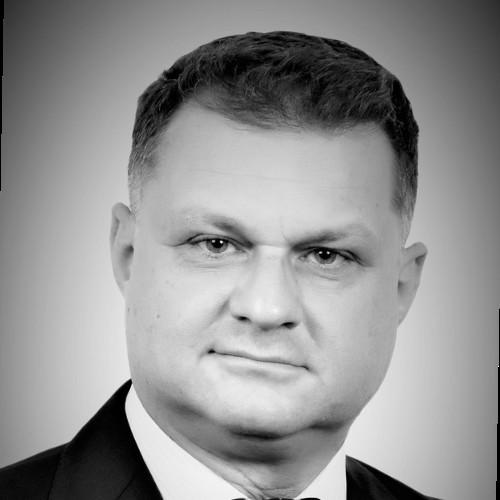 Roberto Chiavon, MA, CSMP.ISMI