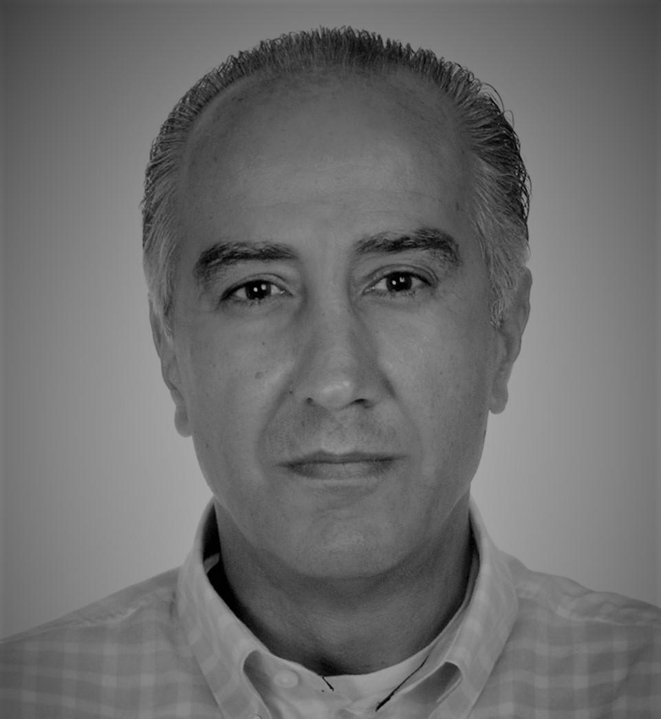 Imad Raad