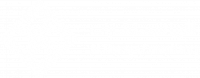 Al Thuraya Consultancy_ath_white_logo